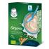 Каша молочная органическая Gerber Organic Пшенично-овсяная 240 г
