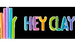 Hey Klay