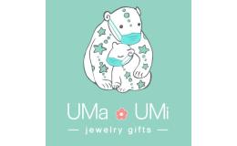 UMa&UMi