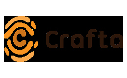 Crafta