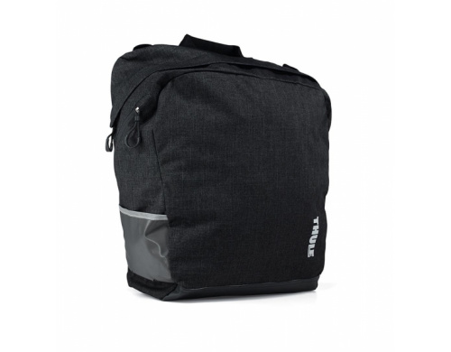 Сумка Thule Pack 'n Pedal Tote (Black) (TH 100007)
