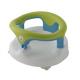Сиденье для ванной Rotho Babydesign Baby Bath Seat, белый с голубым (4250226035522)