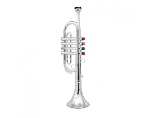 Труба Bontempi, 41.5 см