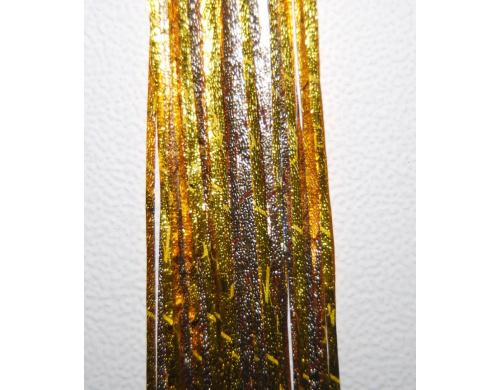 Дождик (золото) 040316-095