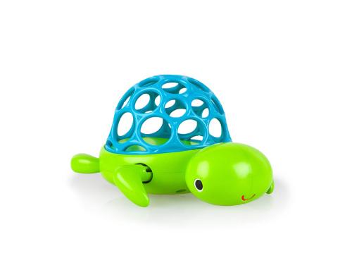 KIDS II Игрушка для воды Oball Черепаха