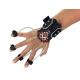 Шпионская игрушка SPY X Световая рука (AM10532)