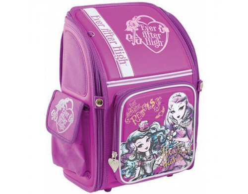 1 Вересня Н-18S Ever After High, 34x24x15см (551669)